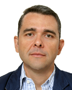 Andres Omana