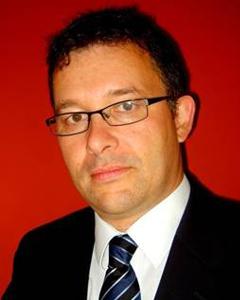 Dr. Gian Trepp