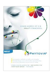 Phytovir®